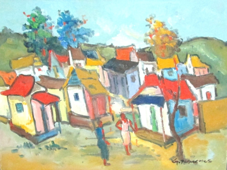 Georges Desarmes - Desarmesj230