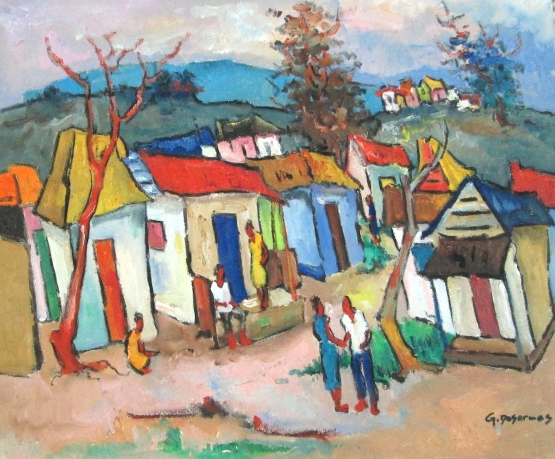 Georges Desarmes - Desarmesj264