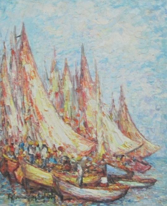 Nyperkingj191
