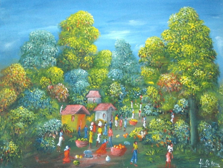 Henry Moreau - Moreauj14