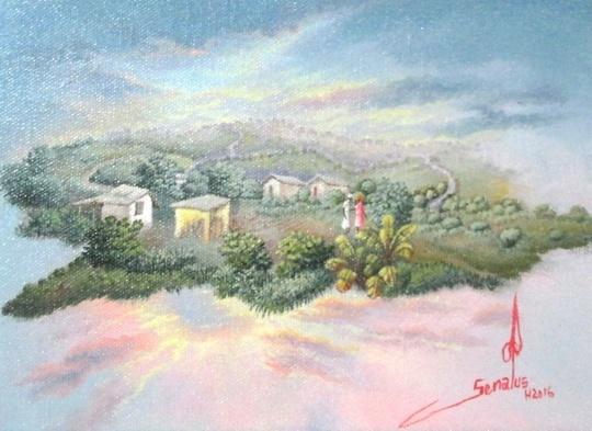 Senatusj34