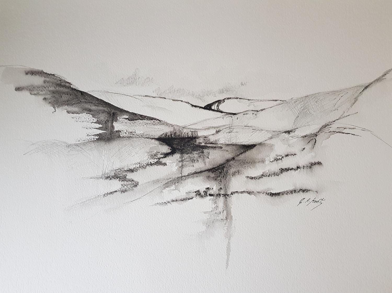 Catherine Kent - Highland 1