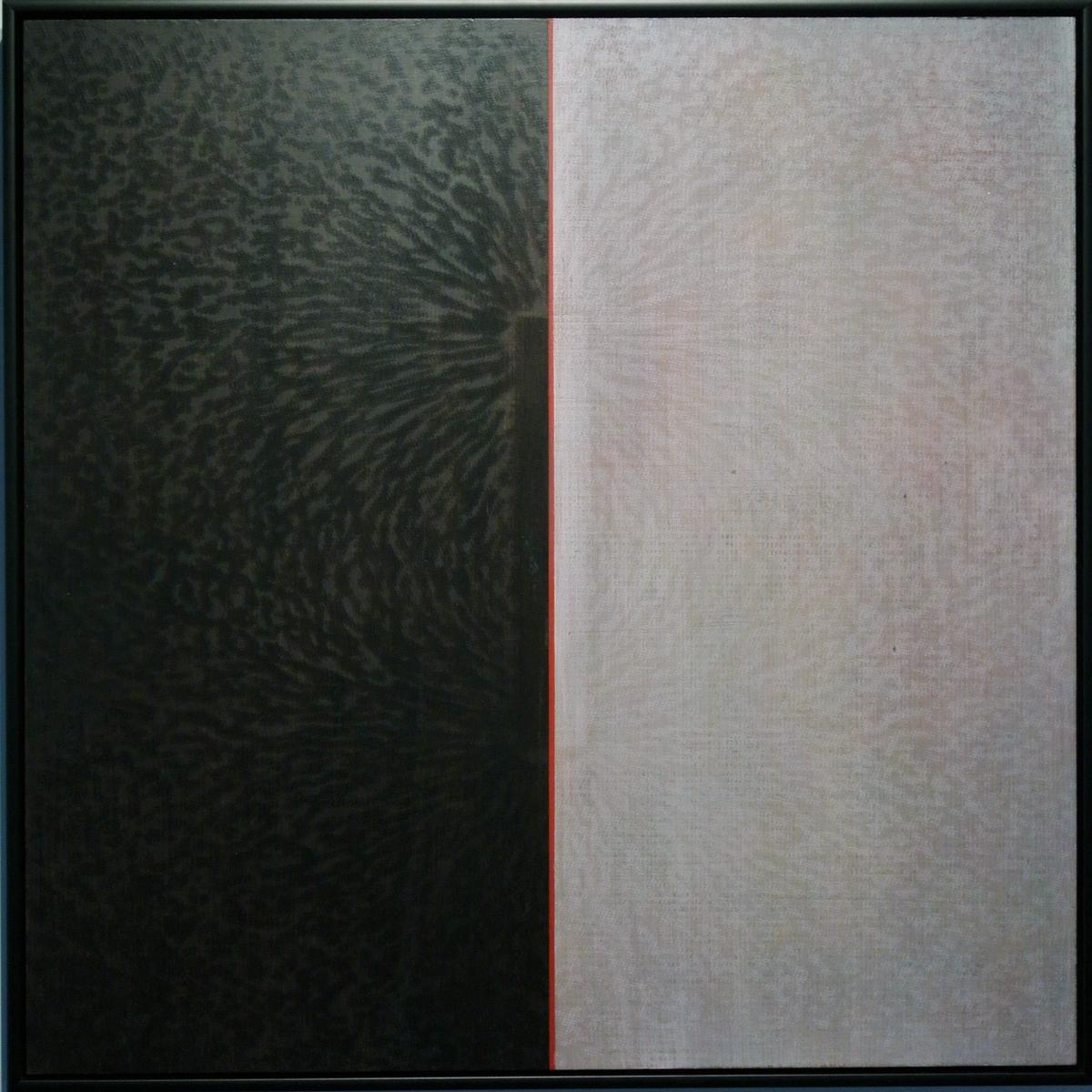 Simon Hunter - Poles Apart