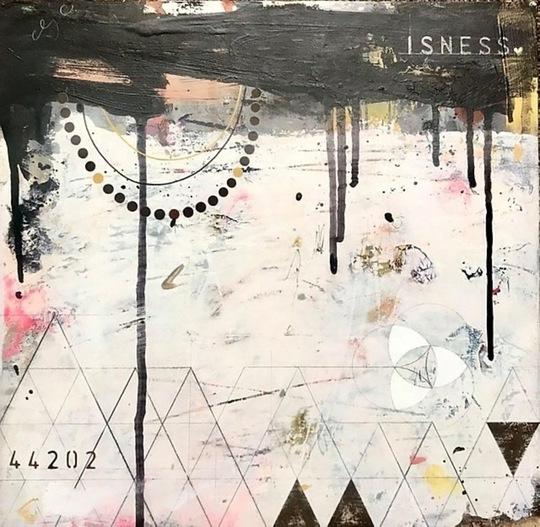 ISNESS