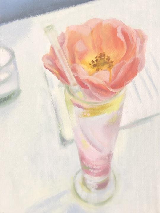 Delight (Pink Lemonade)