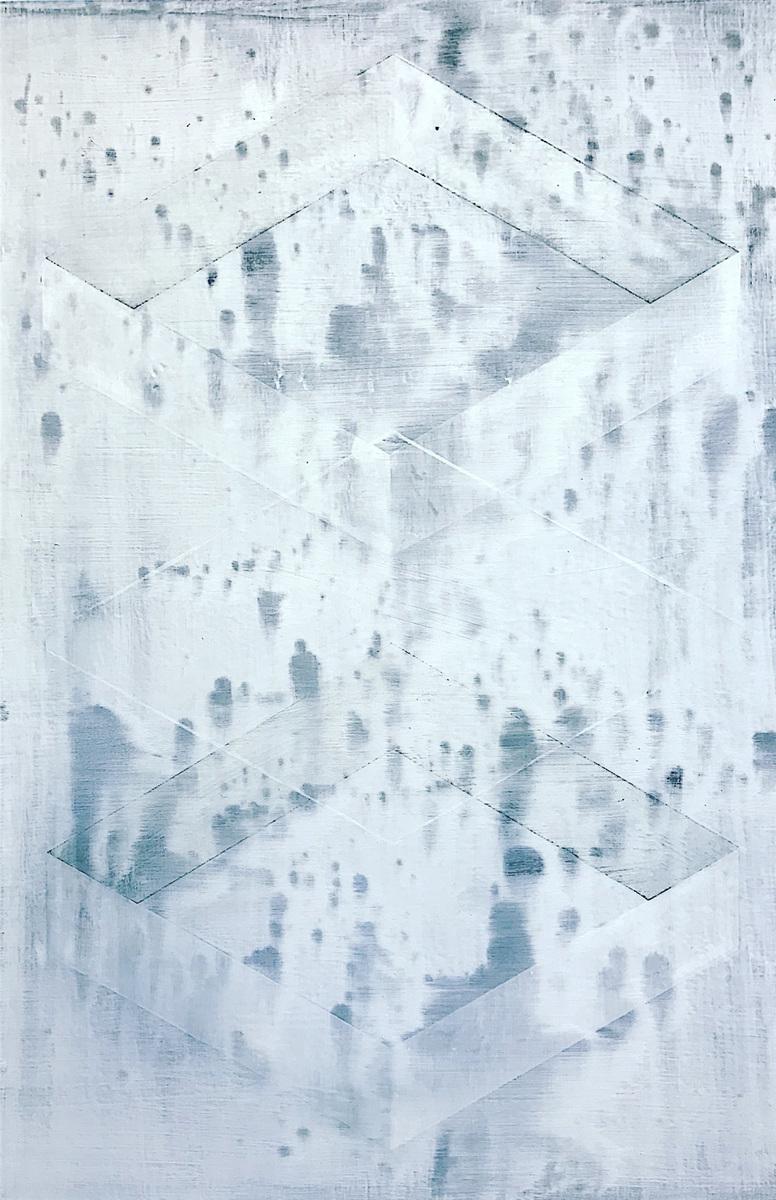 David James - Disruption (1)